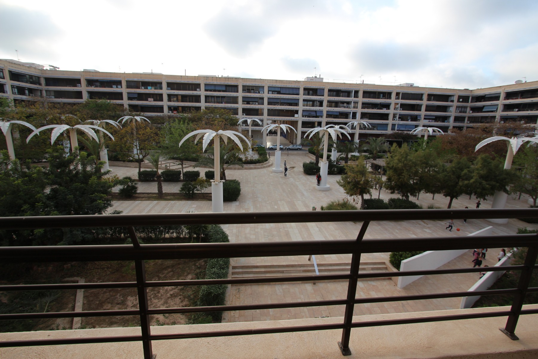 Ref:Emp 4185-XCK-200 Apartment For Sale in Guardamar del Segura