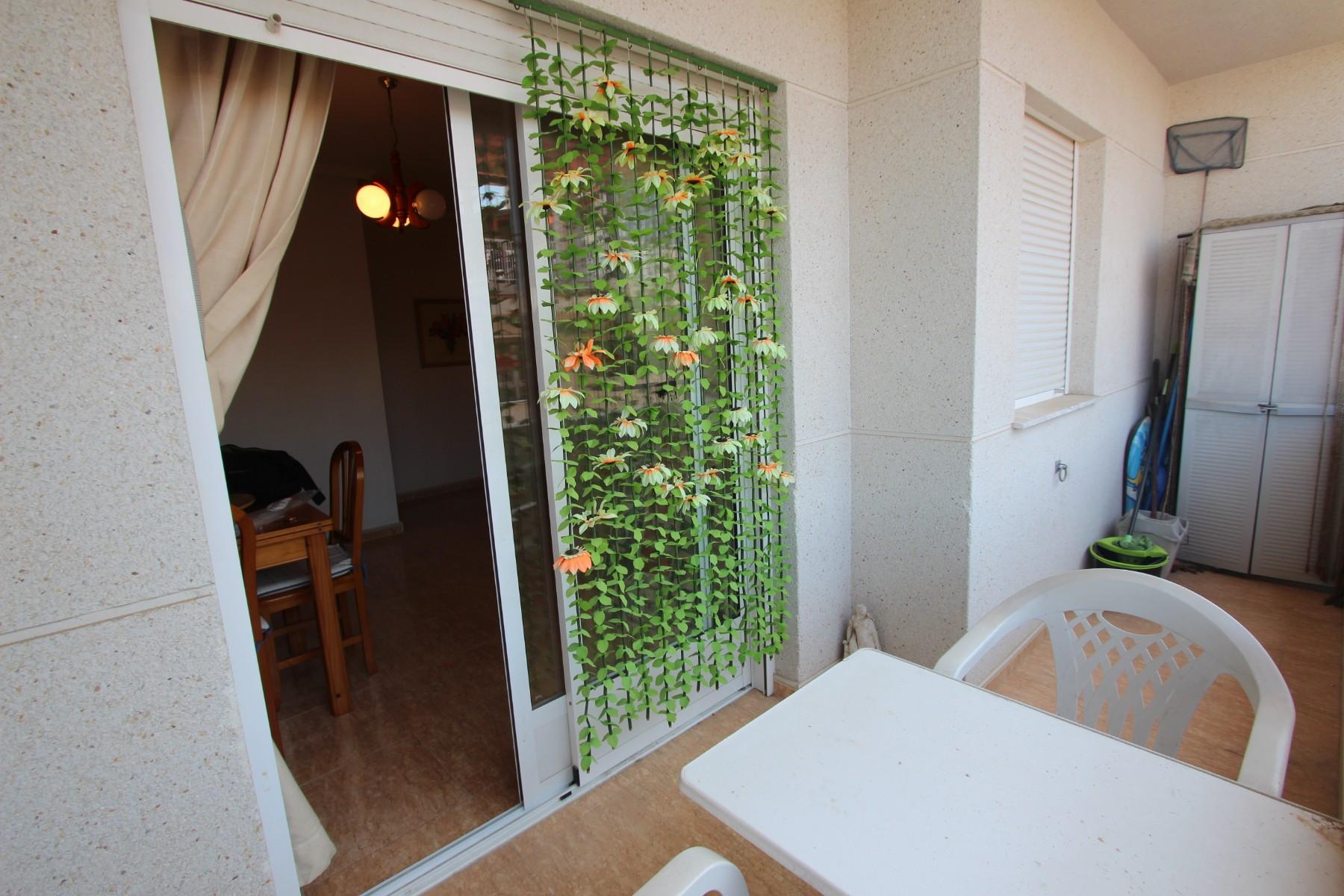 Ref:Emp 4229-XVK Apartment For Sale in Guardamar del Segura