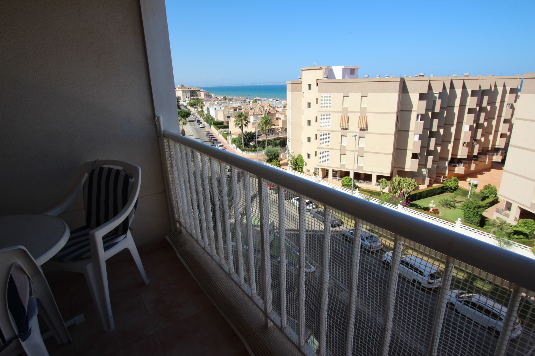 Ref:Emp 4256-XDK-136 Apartment For Sale in Guardamar del Segura