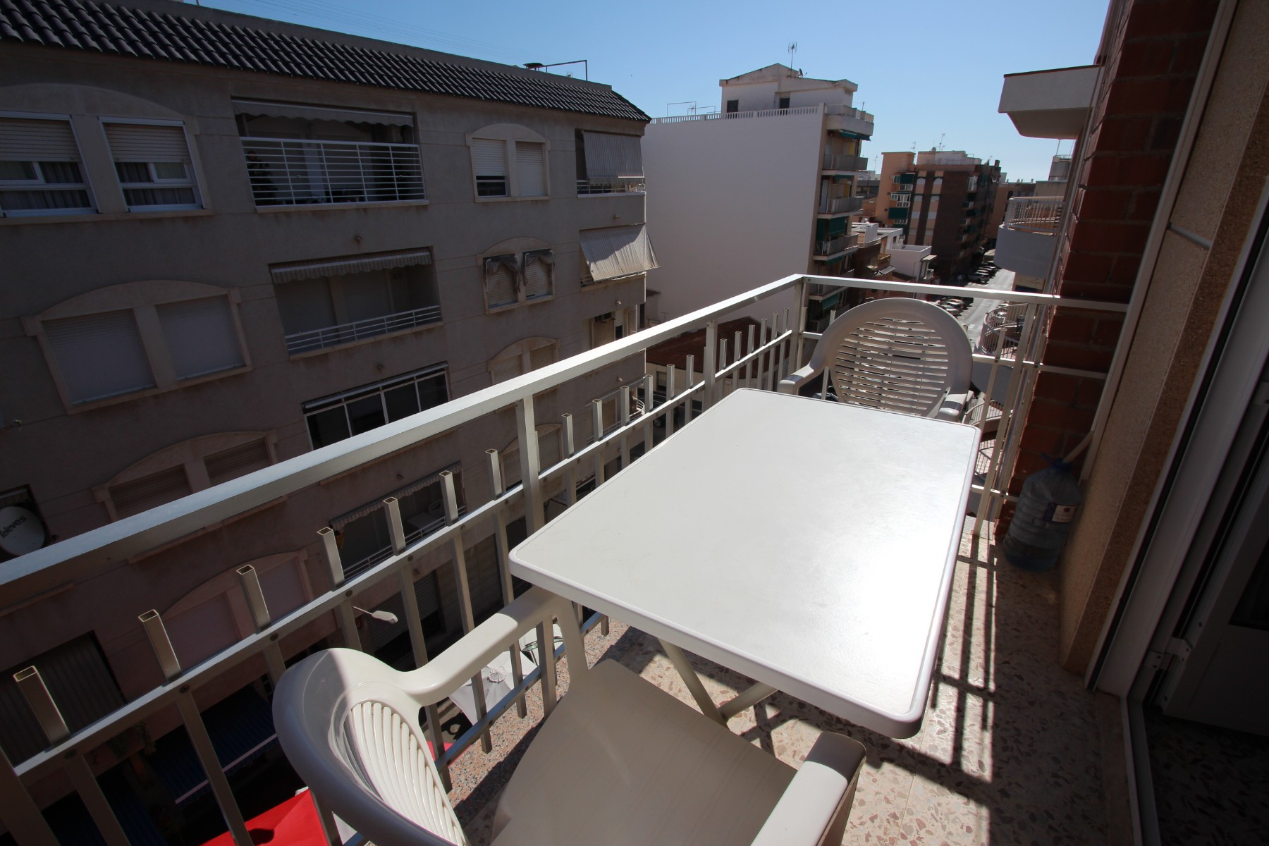 Ref:Emp 4267-XK-139 Apartment For Sale in Guardamar del Segura