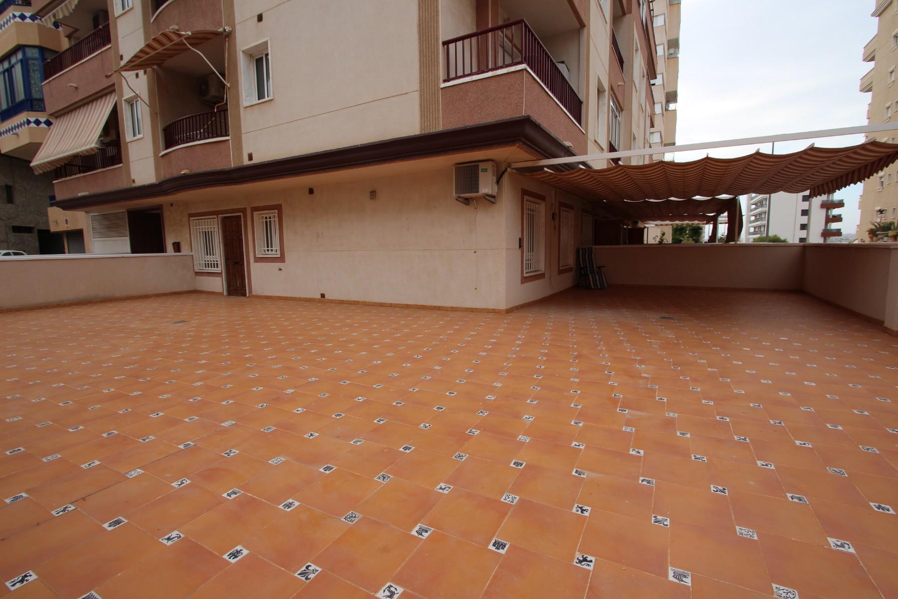 Ref:Emp 4274-XK Apartment For Sale in Guardamar del Segura