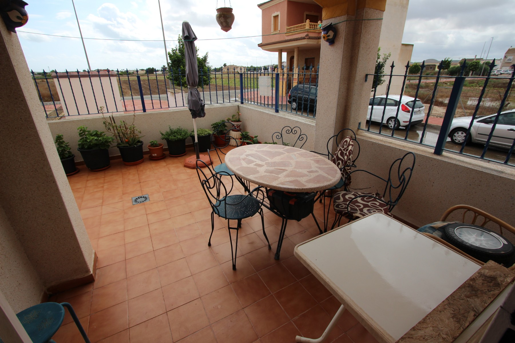 Ref:Emp 4281-X Bungalow For Sale in San Fulgencio