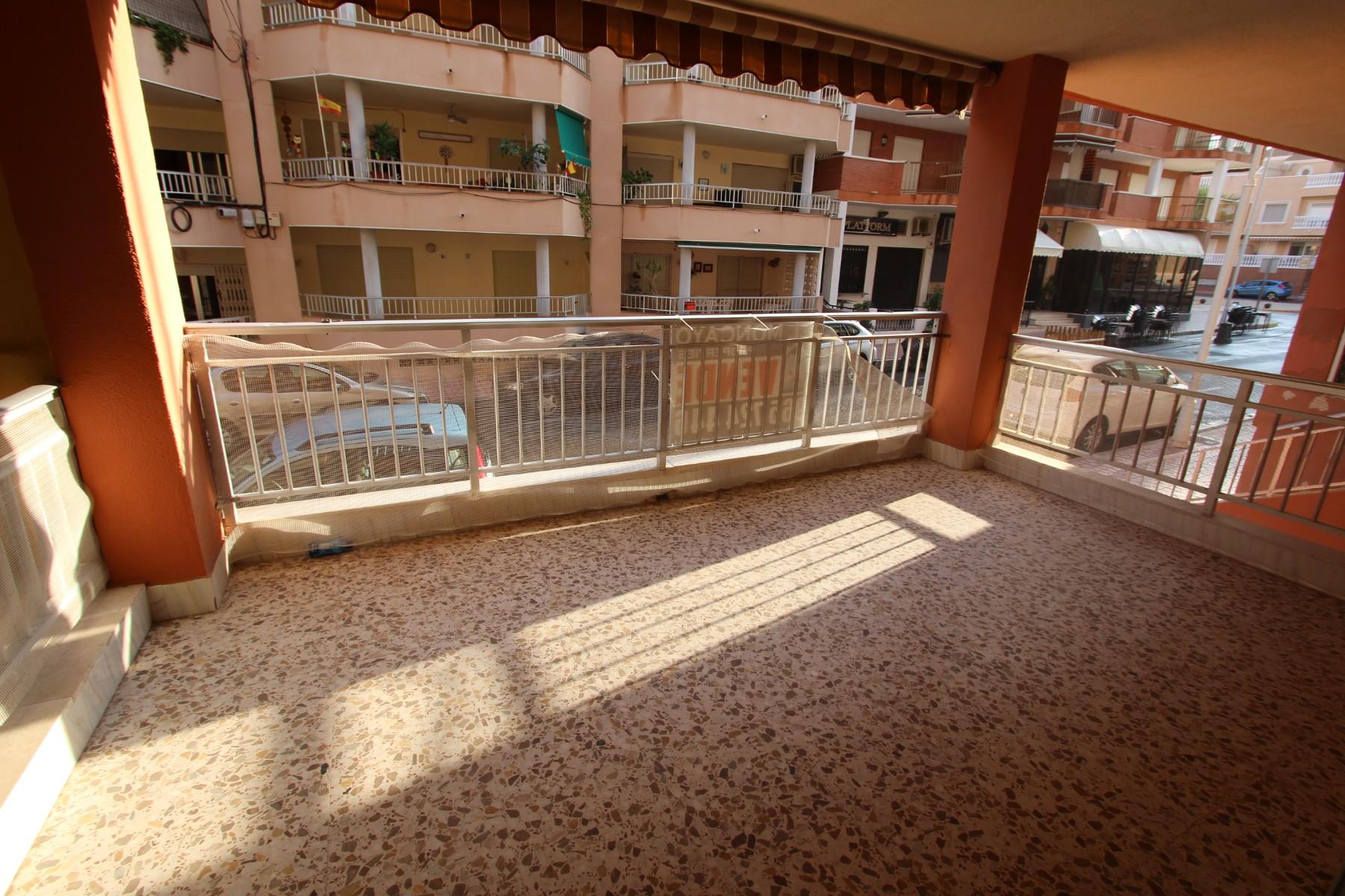 Ref:Emp 4296-XKC Apartment For Sale in Guardamar del Segura