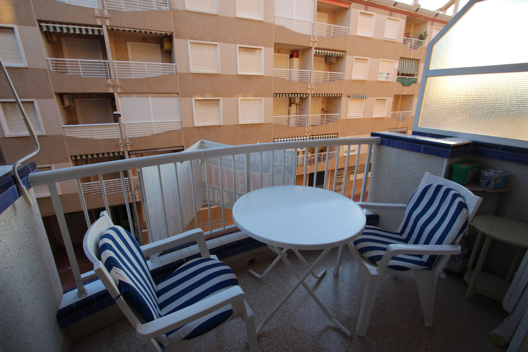 Ref:Emp 4324-XCK-95 Apartment For Sale in Guardamar del Segura