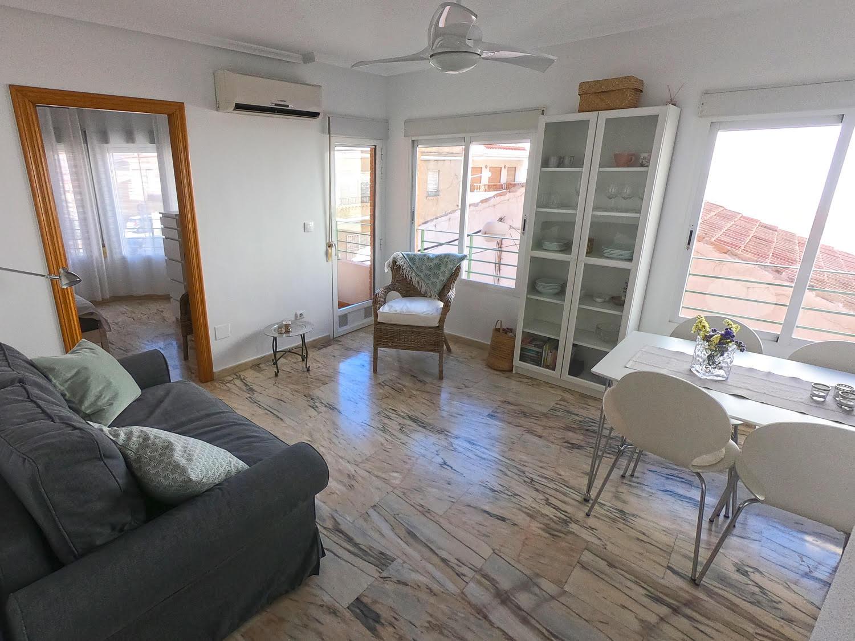 Ref:Emp 4341-K Apartment For Sale in Guardamar del Segura