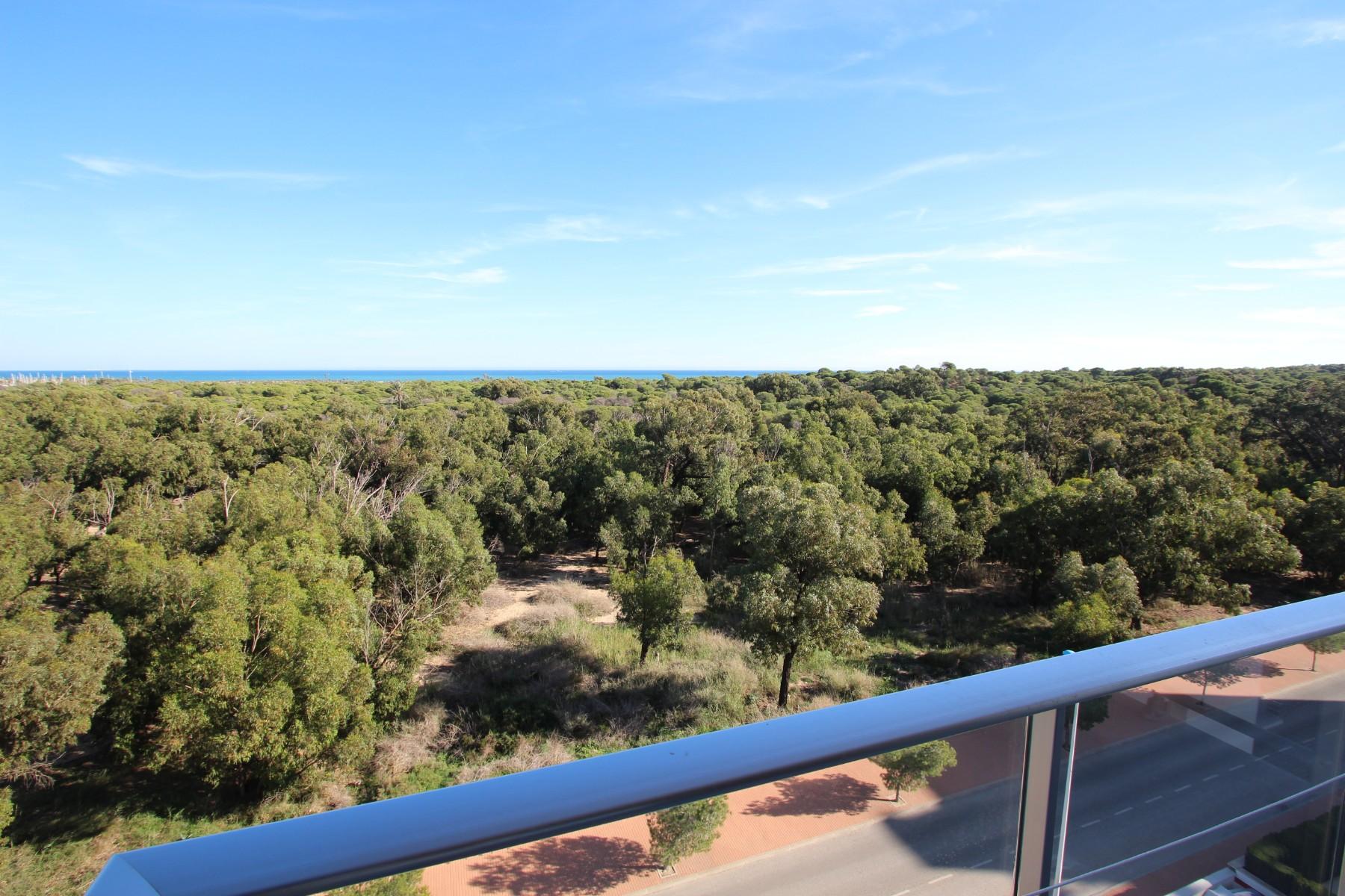 Ref:Emp 4347 Apartment For Sale in Guardamar del Segura