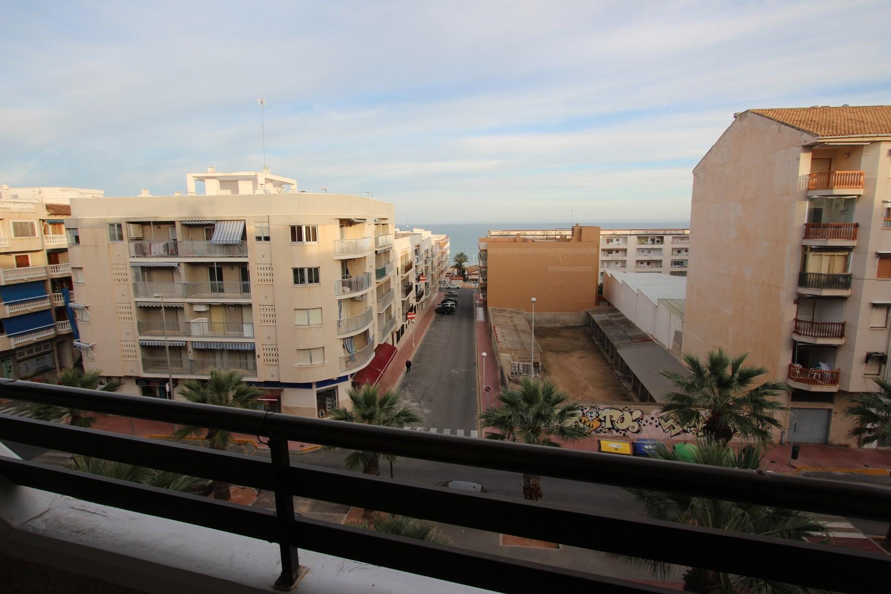 Ref:Emp 4348-K Apartment For Sale in Guardamar del Segura