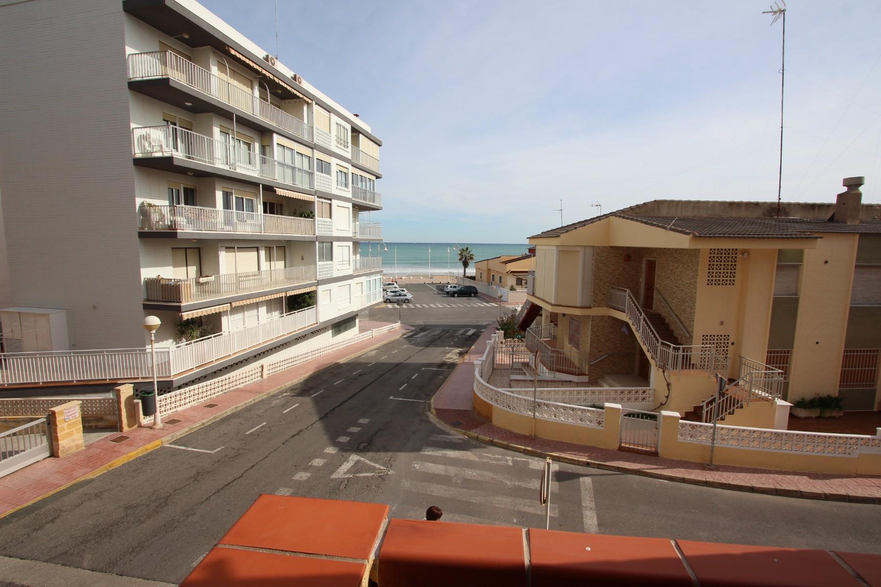 Ref:Emp 4358-KO Apartment For Sale in Guardamar del Segura