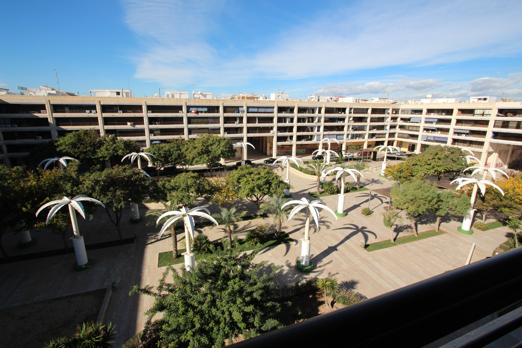 Ref:Emp 4363 Penthouse For Sale in Guardamar del Segura