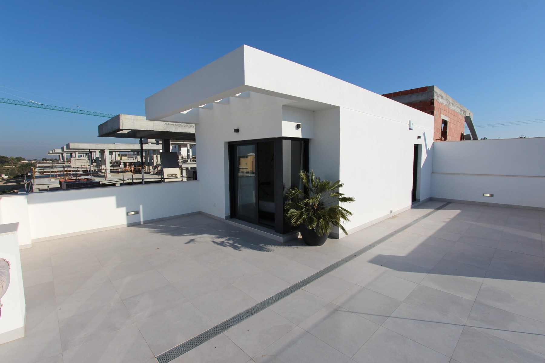 Ref:NBP573-V Villa For Sale in La Marina