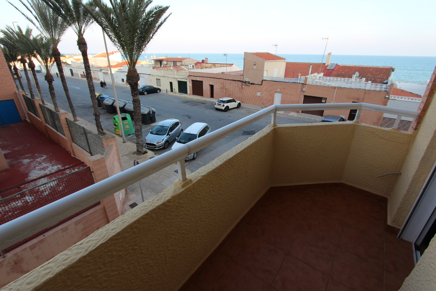 Ref:Emp 4370-OD Apartment For Sale in Guardamar del Segura