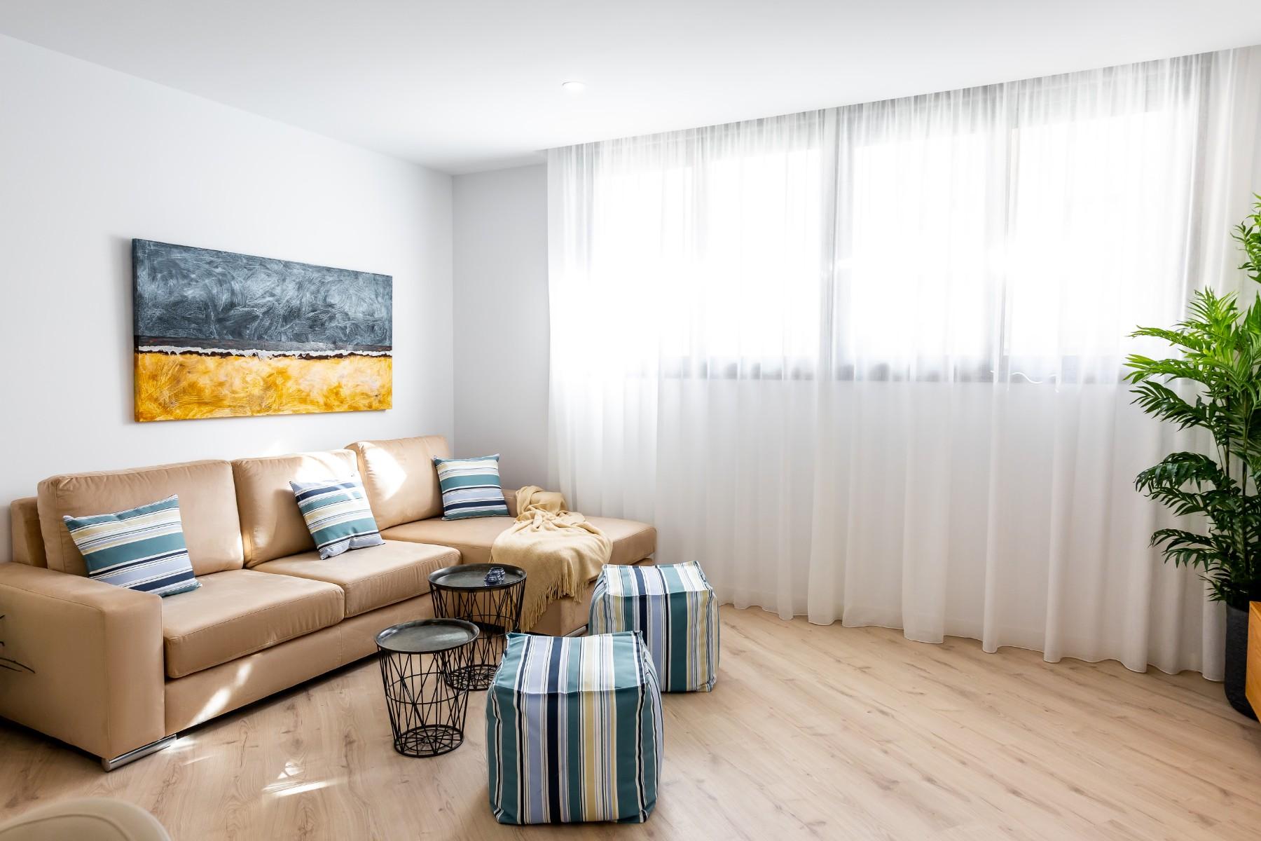 Ref:NBP434 Apartment For Sale in Guardamar del Segura