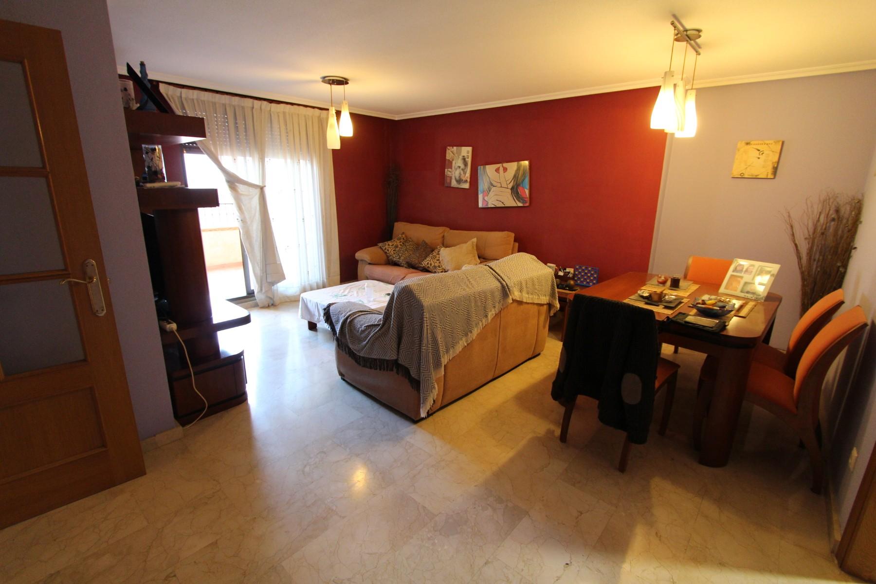 Ref:Emp 3924-CDK-167 Apartment For Sale in Guardamar del Segura