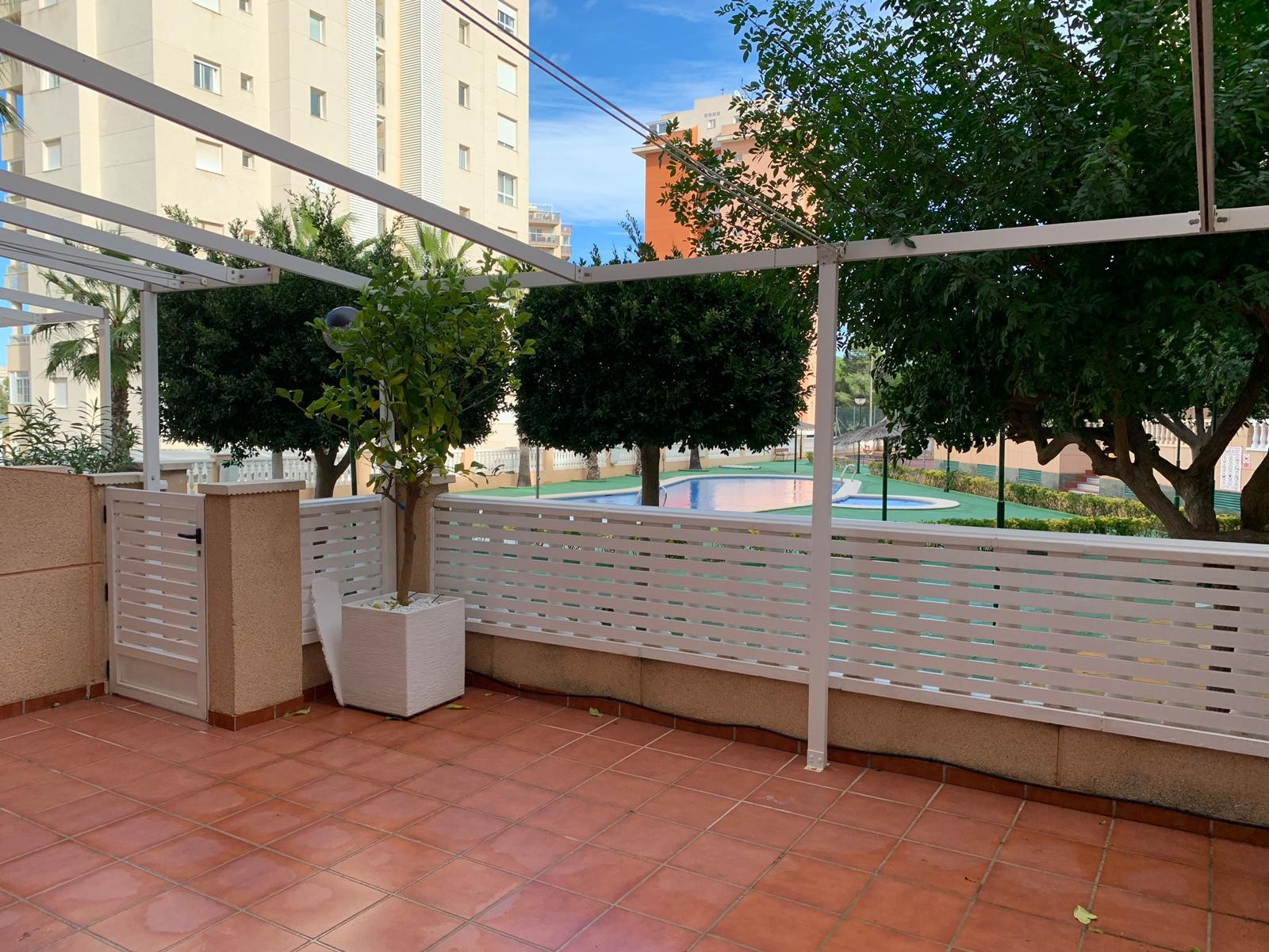 Ref:Emp 4424 Apartment For Sale in Guardamar del Segura