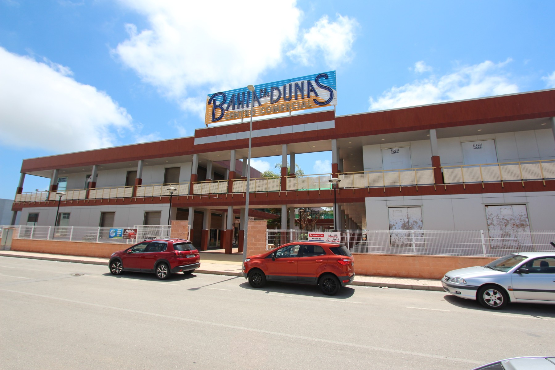 Ref:Emp 4435 XDCK-174 Business Premises For Sale in La Marina