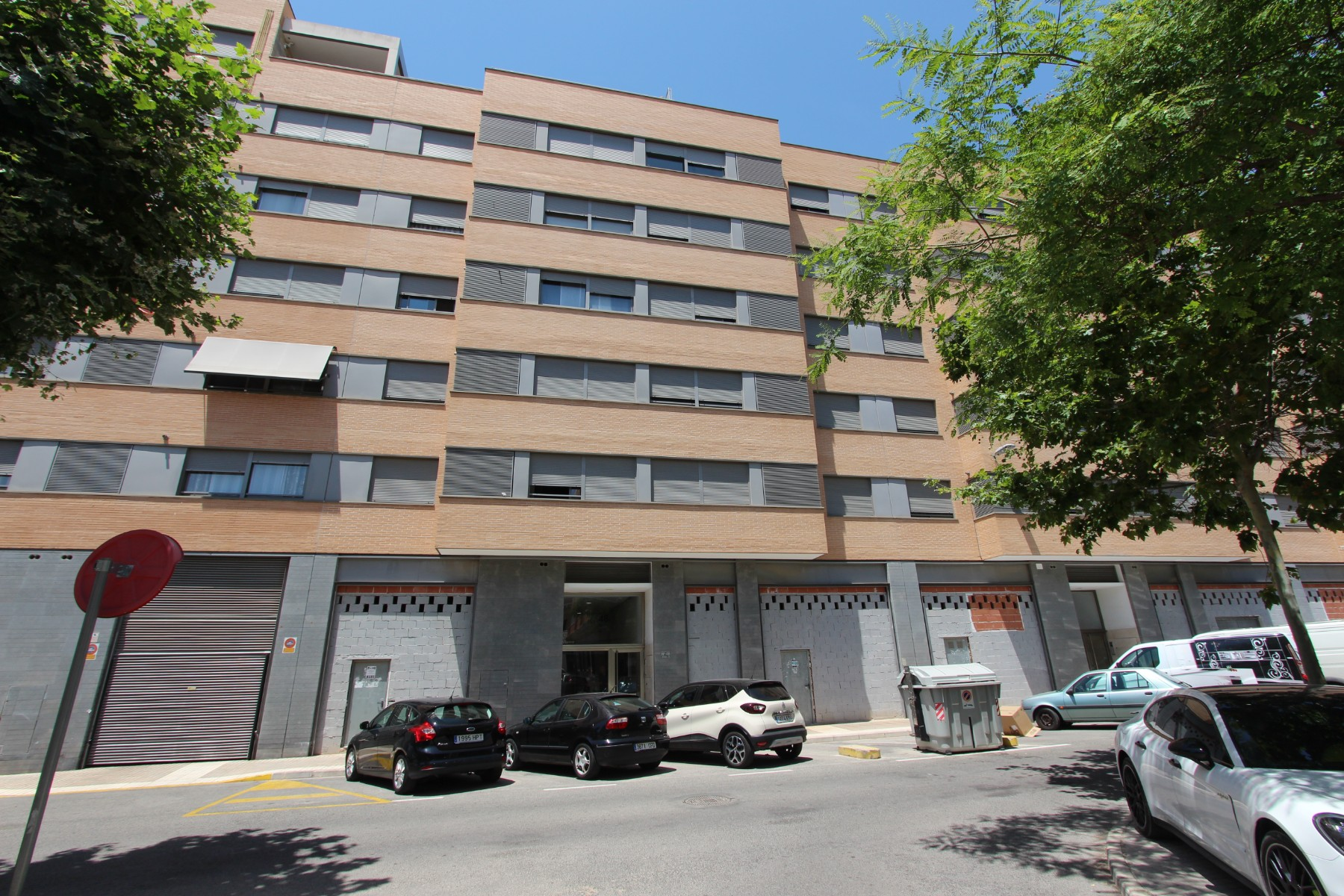Ref:Emp 4441 ODK-213 Apartment For Sale in Elche