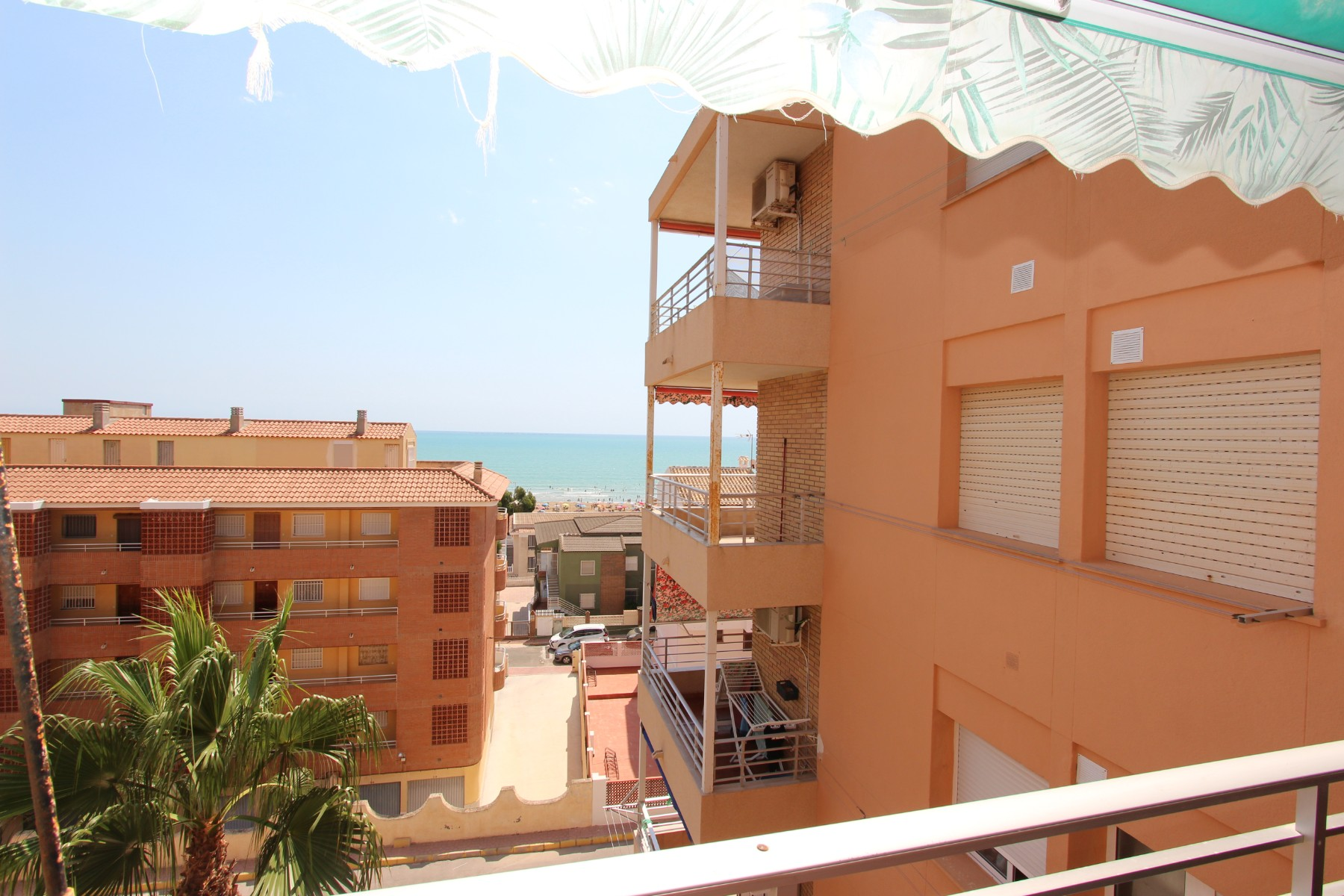 Ref:Emp 4455 XOCK-222 Apartment For Sale in Guardamar del Segura