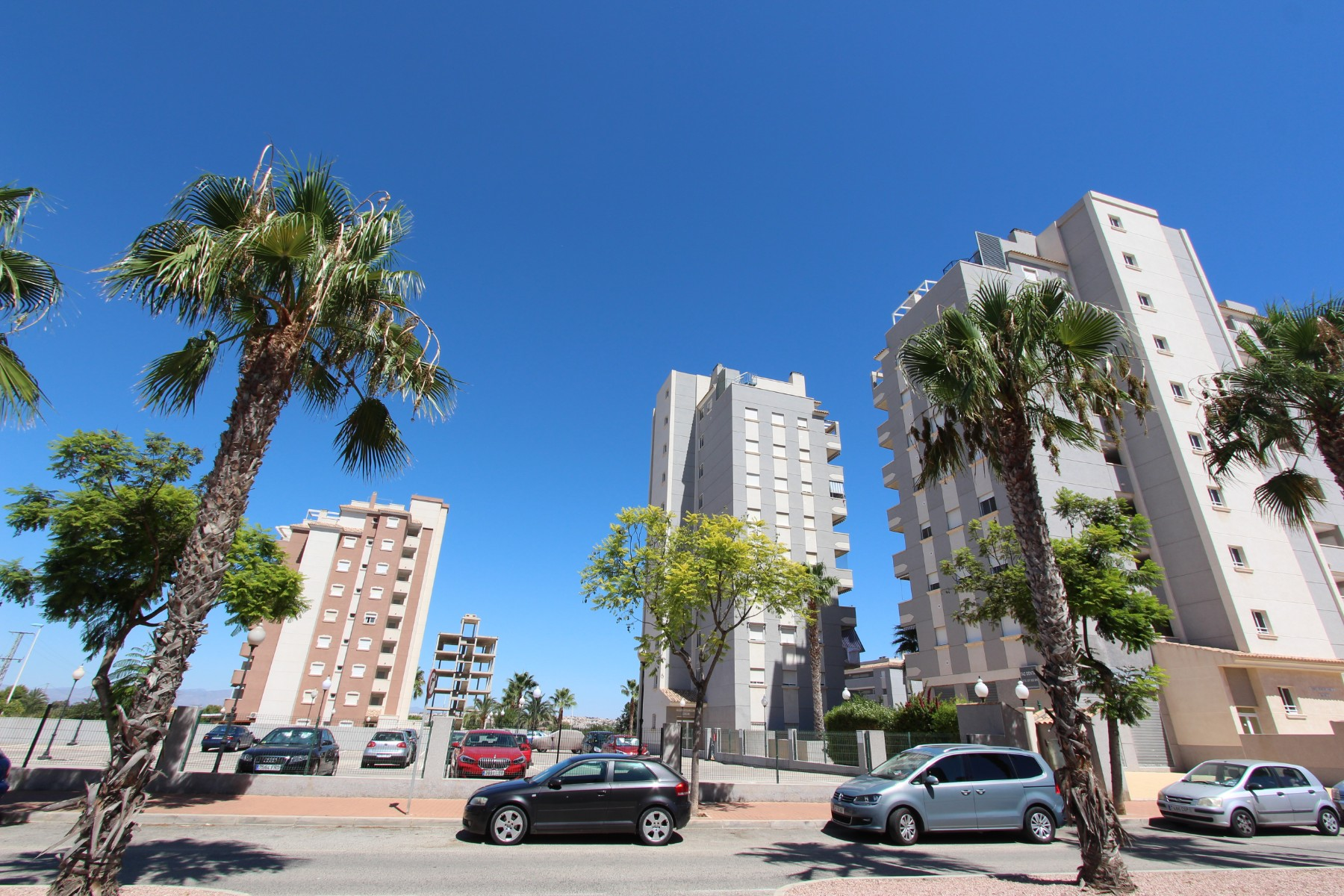 Ref:Emp 4471 XOCK-226 Apartment For Sale in Guardamar del Segura
