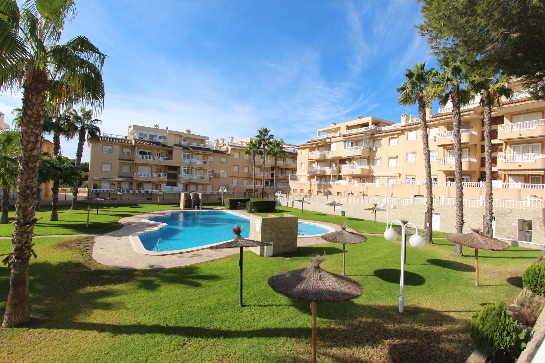 Ref:Emp 4506 Penthouse For Sale in Guardamar del Segura