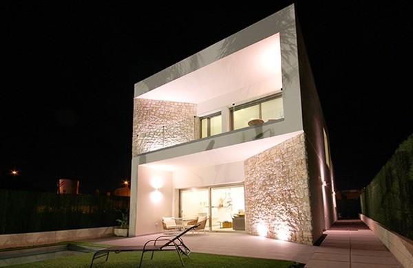 Ref:NBP790 Villa For Sale in Benijófar