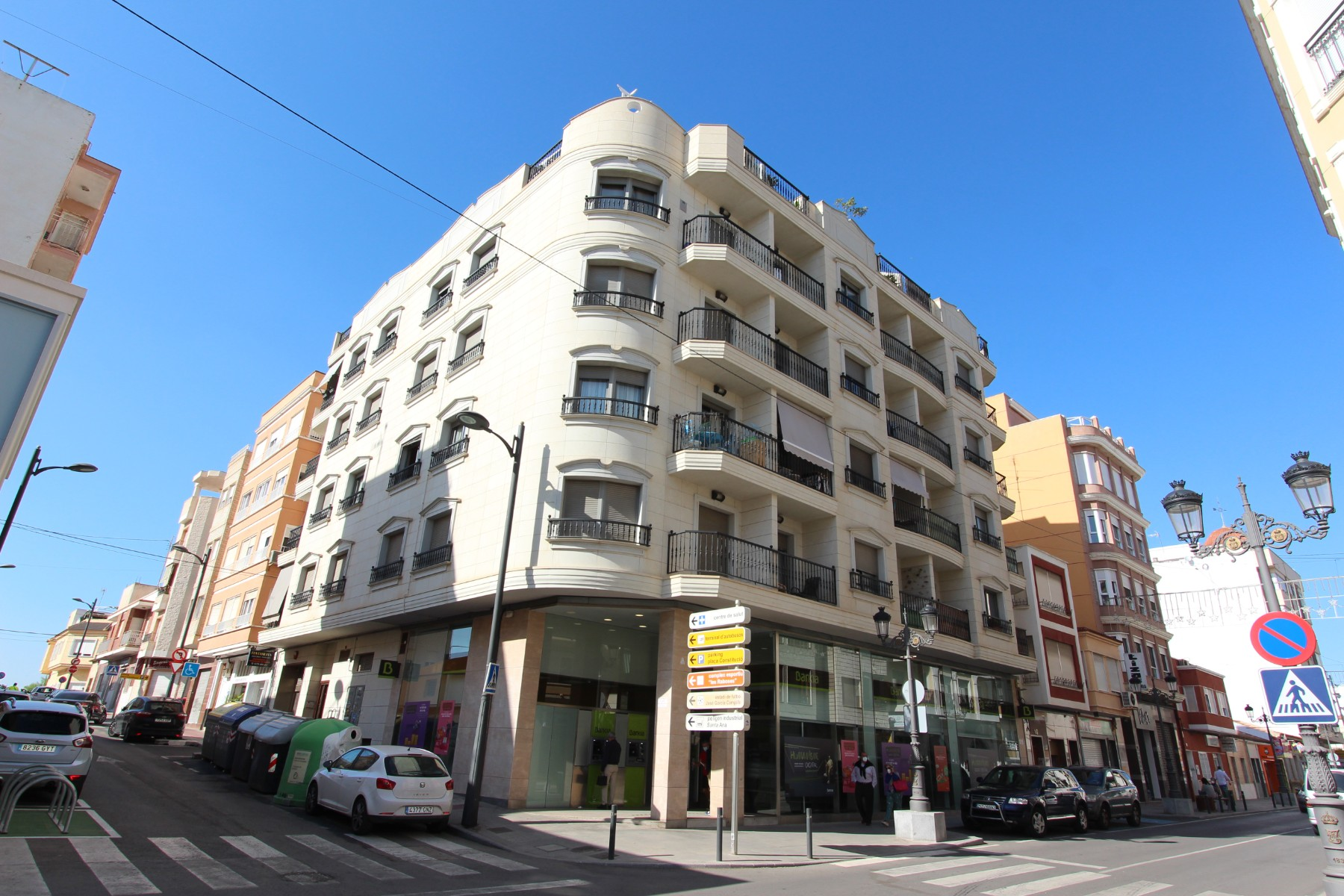 Ref:Emp 4515 Apartment For Sale in Guardamar del Segura