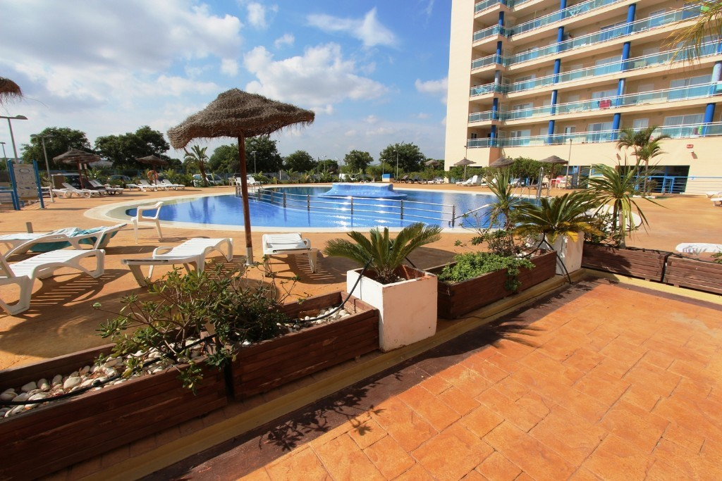 Ref:EMP 4545 K-241 Apartment For Sale in Guardamar del Segura