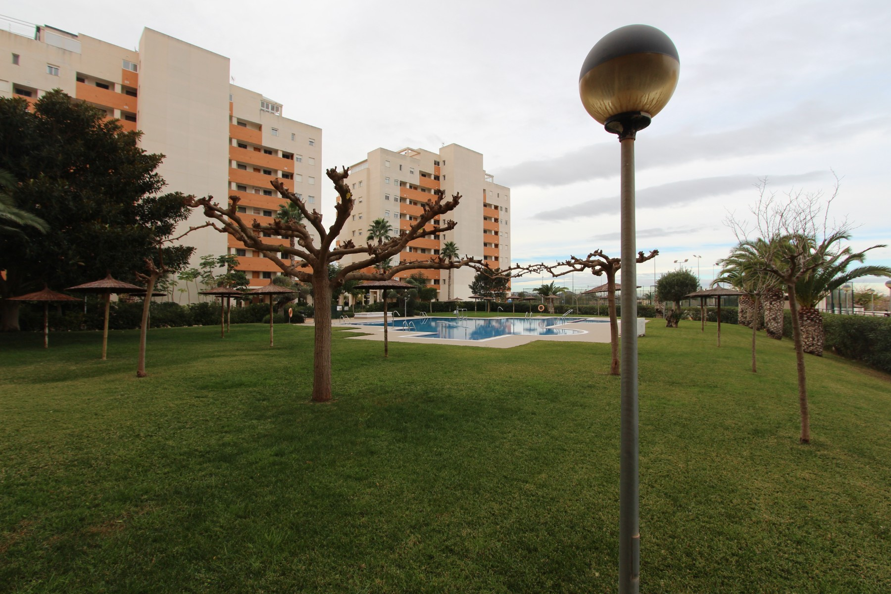 Ref:Emp 4546 K-88 Apartment For Sale in Guardamar del Segura