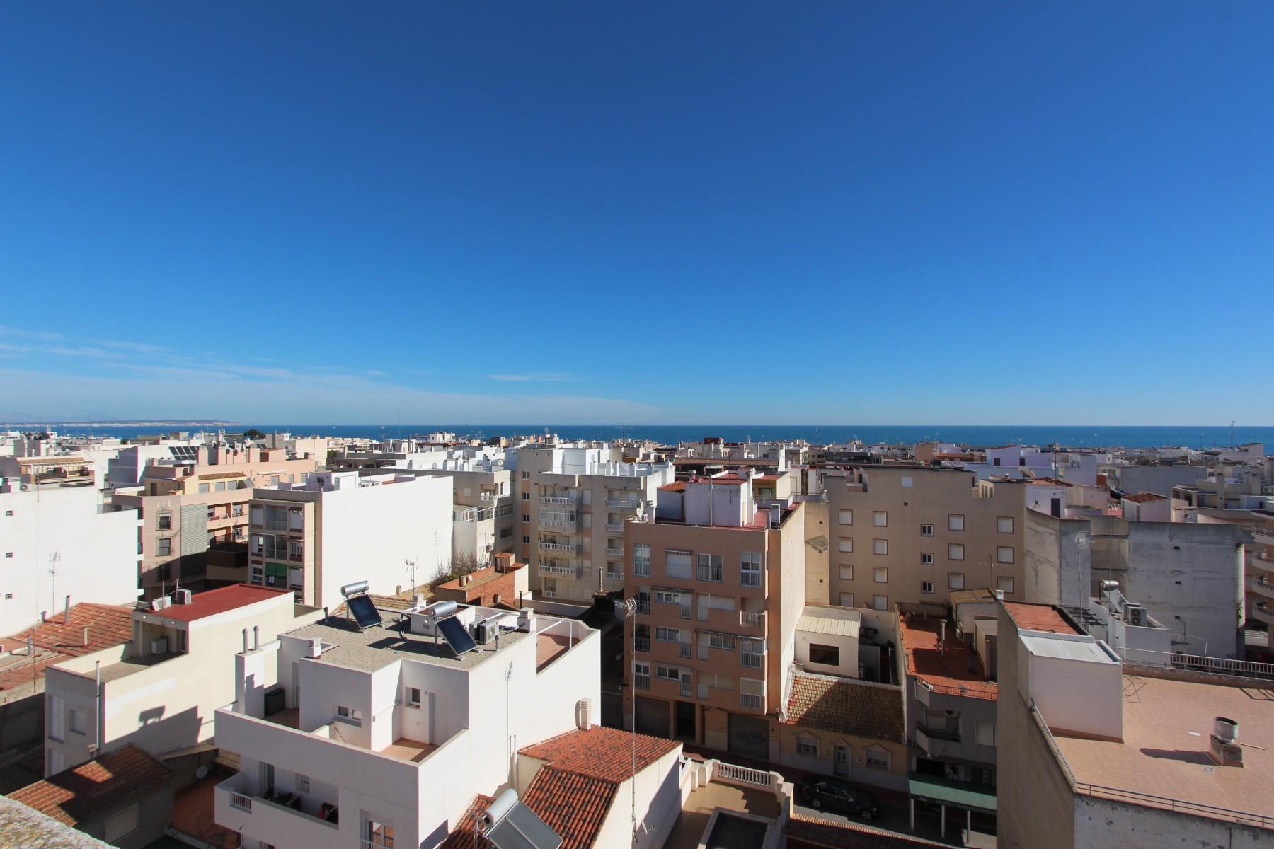 Ref:EMP 4561 Apartment For Sale in Guardamar del Segura