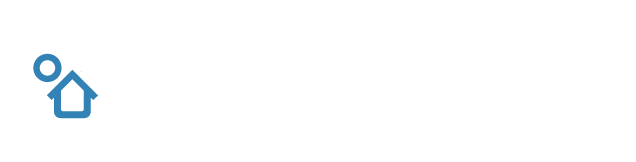 El Moncayo Real Estate Inmobiliaria