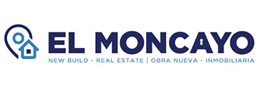 El Moncayo Real Estate